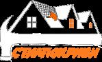 Ремонт на покриви от Стил Покриви Logo